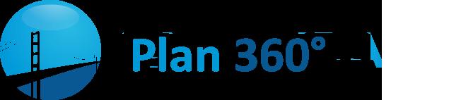 Team Plan360tpa